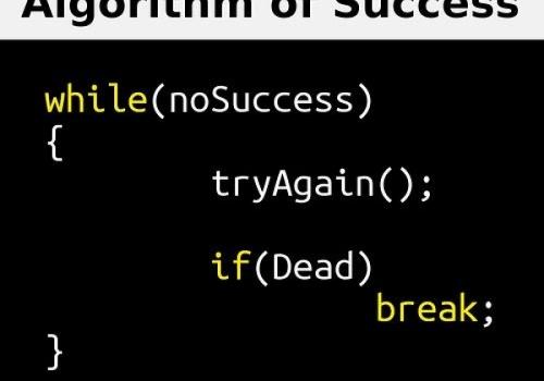 Ειδικά θέματα στον Προγραμματισμό…