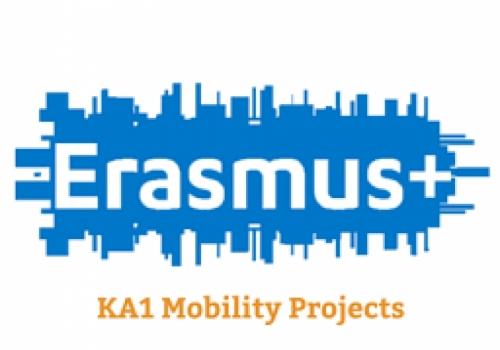 Προκήρυξη εκδήλωσης ενδιαφέροντος για το σχέδιο Μαθησιακής Κινητικότητας ΚΑ1, Τομέας Επαγγελματικής Εκπαίδευσης και Κατάρτισης, Erasmus+ 2019