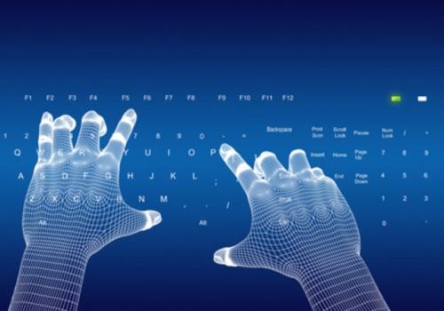 Προγραμματισμός Υπολογιστών