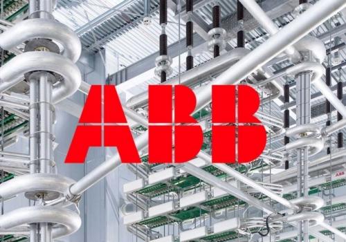 Διδακτική επίσκεψη στις εγκαταστάσεις της εταιρείας ABB S.A.