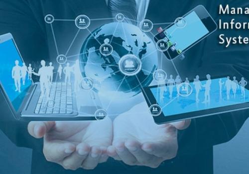 Πληροφοριακά Συστήματα σε Επιχειρήσεις…