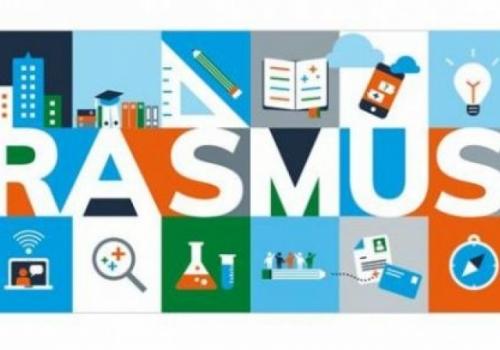 Το Πολιτιστικό κομμάτι από την υλοποίηση του προγράμματος Erasmus+ 2018 των μαθητών του 1ου ΕΠΑ.Λ. Γρεβενών