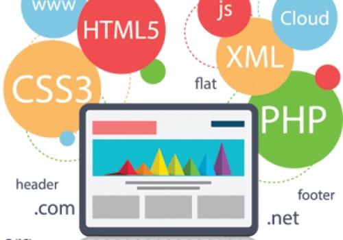 Σχεδιασμός και Ανάπτυξη Διαδικτυακών…